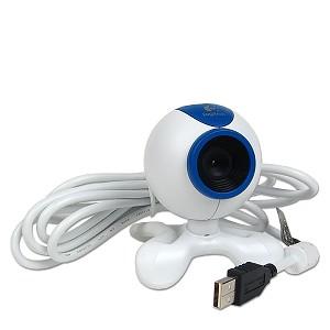 quickcam 8.4.1